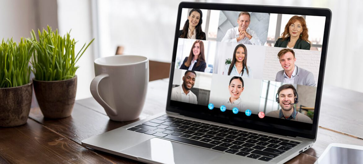 Best_Video_Conferencing_Apps_to_use_While_Working_Remotely (1)